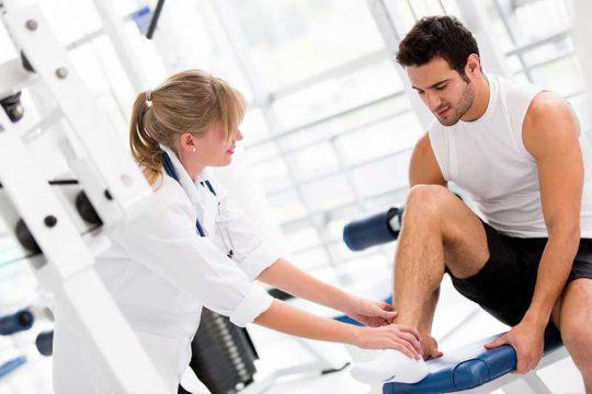 Правила и рекомендации прохождения лечения в МЦ